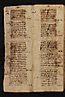folio n002