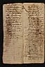 folio n009-1631