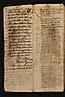 folio n017-1632