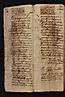 folio n020-1633