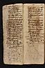 folio n025-1635