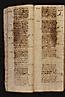 folio n031-1636