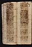 folio n035-1637
