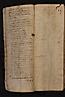 folio n045-1638