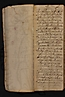 folio n049-1639