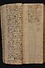 folio n053-1640