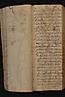 folio n057-1641