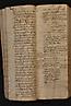 folio n061-1642