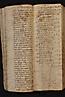 folio n066-1643