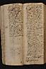 folio n070-1644