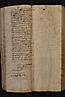 folio n078-1646