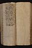 folio n085-1647