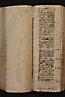 folio n086-1630