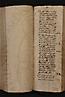 folio n091