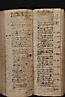 folio n108