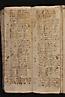 folio 110