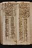 folio n129