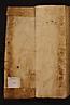 0 folio guarda-1637