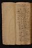 pág. 029-1637