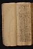 pág. 073-1637