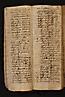 pág. 091
