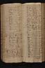 pág. n341