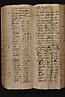 pág. n345