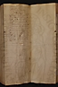folio 274