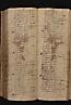 folio 171bis