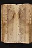 folio 137