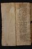 folio 002-003