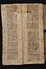 folio 004-005