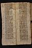 folio 006-007