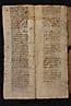 folio 010-011
