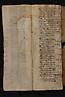 folio 012-013