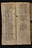 folio 014-015