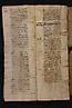 folio 016-017