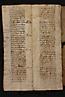 folio 018-019