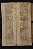folio 020-021