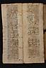 folio 022-023