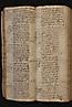 folio 105-1683
