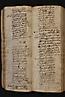 folio 111-1686