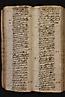 folio 114-1687
