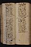 folio 117-1688