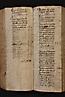 folio 172-1647