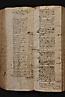 folio 175-1648