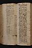 folio 177-1649