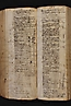folio 180-1650