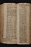 folio 215-1661