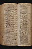 folio 218-1662